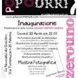 Locandina-potpourri-inaugurazione 23 aprile 09 2
